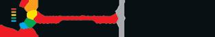UKZN Extended Learning (Pty) Ltd