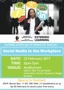 Social Media Seminar 22 February 2017 png version 2